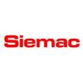LOGO_SIEMAC Spezialmaschinen Vertriebs GmbH