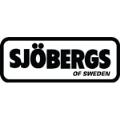 LOGO_Sjöberg Workbenches AB