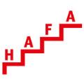 LOGO_HAFA Treppen GmbH