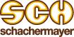 LOGO_Schachermayer-Großhandels- gesellschaft m.b.H.