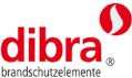 LOGO_dibra Brandschutzelemente Stefan Dinkel GmbH