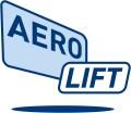 LOGO_AERO-LIFT Vakuumtechnik GmbH