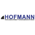 LOGO_Hofmann Maschinenfabrik GmbH