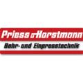 LOGO_Priess, Horstmann & Co. Maschinenbau GmbH & Co.KG