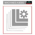 LOGO_SAS-Ateliers Mècaniques de Fegersheim