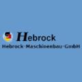 LOGO_Maschinenbau Hebrock GmbH