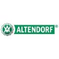 LOGO_Wilhelm Altendorf GmbH & Co. KG