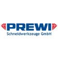 LOGO_PREWI Schneidwerkzeuge GmbH