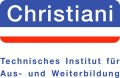 LOGO_Dr.-Ing. Paul Christiani GmbH & Co.KG