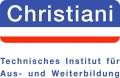 LOGO_Dr.-Ing. Paul Christiani GmbH & Co.KG