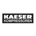 LOGO_Kaeser Kompressoren SE
