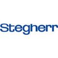 LOGO_Stegherr Maschinenbau GmbH & Co. KG