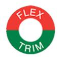 LOGO_Flex Trim Deutschland GmbH