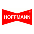 LOGO_Hoffmann GmbH Maschinenbau