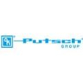 LOGO_Putsch GmbH & Co. KG
