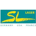 LOGO_SL-Laser GmbH