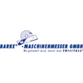 LOGO_Barke-Maschinenmesser GmbH