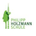 LOGO_Philipp-Holzmann-Schule