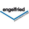 LOGO_Engelfried Maschinentechnik