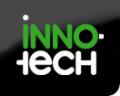 LOGO_inno-tech Verpackungsmaschinen GmbH