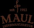 LOGO_Maul Ledermanufaktur