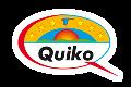 LOGO_Quiko GmbH Heimtierprodukte