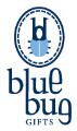 LOGO_blue bug GIFTS, happyROSS GMBH