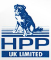 LOGO_H. P. P. (U.K) Ltd.