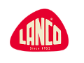 LOGO_GARBEP - LANCO S.A.