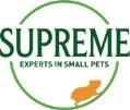 LOGO_Supreme Petfoods