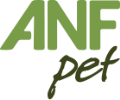 LOGO_ANF Pet Inc.