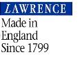 LOGO_Lawrence, Joseph Sellers & Son Ltd.