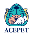 LOGO_Ying-Yeeh Enterprise Co., Ltd., ACEPET