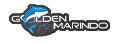 LOGO_Golden Marindo Persada, PT