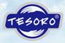 LOGO_Foshan Guanye Plastic & Metal Co. Ltd.