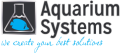 LOGO_Aquarium Systems France SAS Manufacturer of Instant Ocean