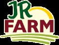 LOGO_JR FARM GmbH