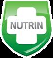 LOGO_NUTRIN s.r.o.