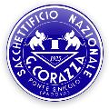 LOGO_Corazza G. Sacchettificio Nazionale S.p.a.