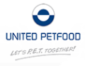 LOGO_United Petfood Producers AG