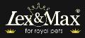 LOGO_Lex en Max B.V