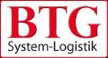 LOGO_BTG Beteiligungs GmbH