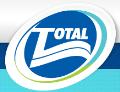 LOGO_Total Alimentos