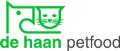 LOGO_De Haan Petfood, De Haan Dierenvoeding B.V.