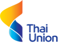 LOGO_THAI UNION MANUFACTURING CO., LTD