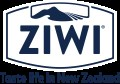 LOGO_Ziwi Ltd.