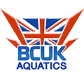 LOGO_BCUK Aquatics Ltd