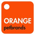 LOGO_Orange Pet Brands BV