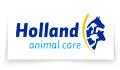 LOGO_Holland Animal Care B.V.