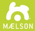 LOGO_MAELSON, Lilmar MAELSON GmbH